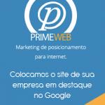 ADS-prime- 600