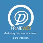 primeweb ads 300